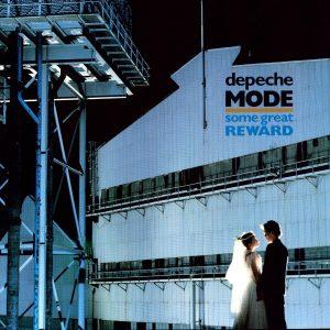 Depeche-Mode-Some-Great-Reward