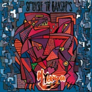 Siouxsie-and-the-Banshees-Hyaena