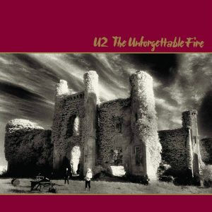 U2-The-Unforgettable-Fire